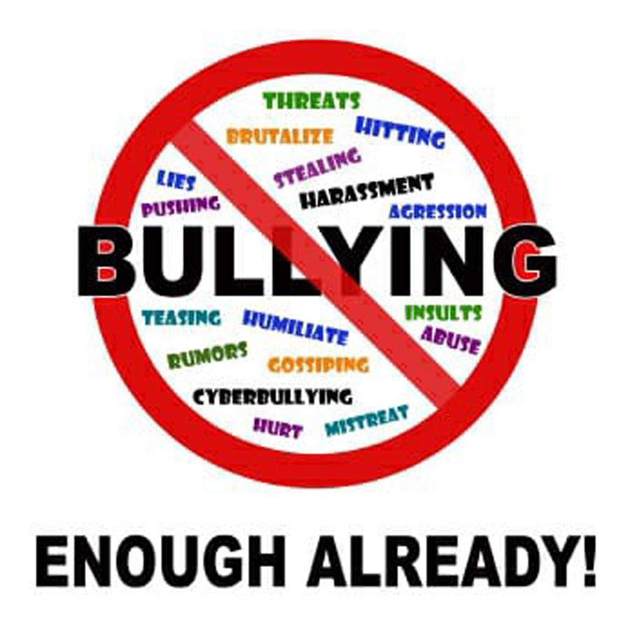 stop bullying,lkpsychology