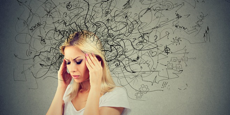 αγχος lkpsychology