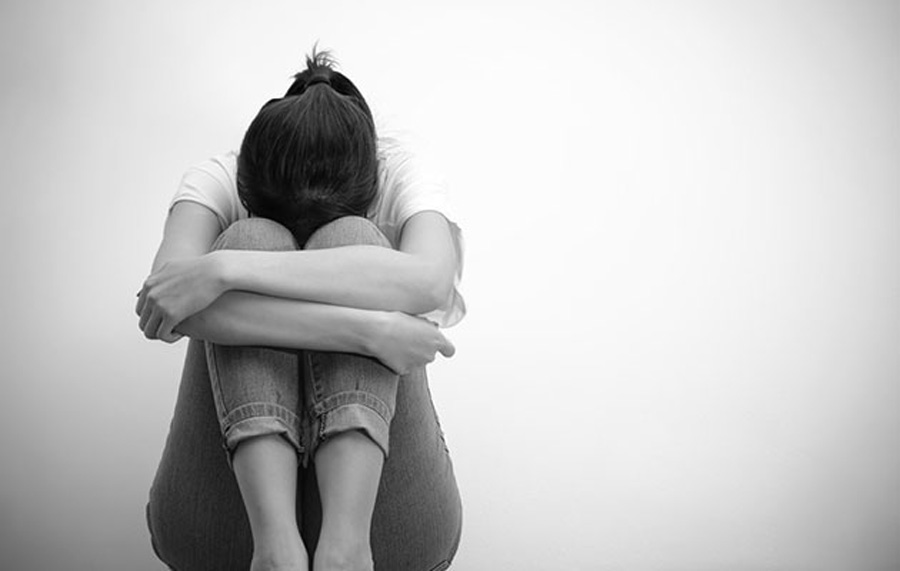 καταθλιψη lkpsychology