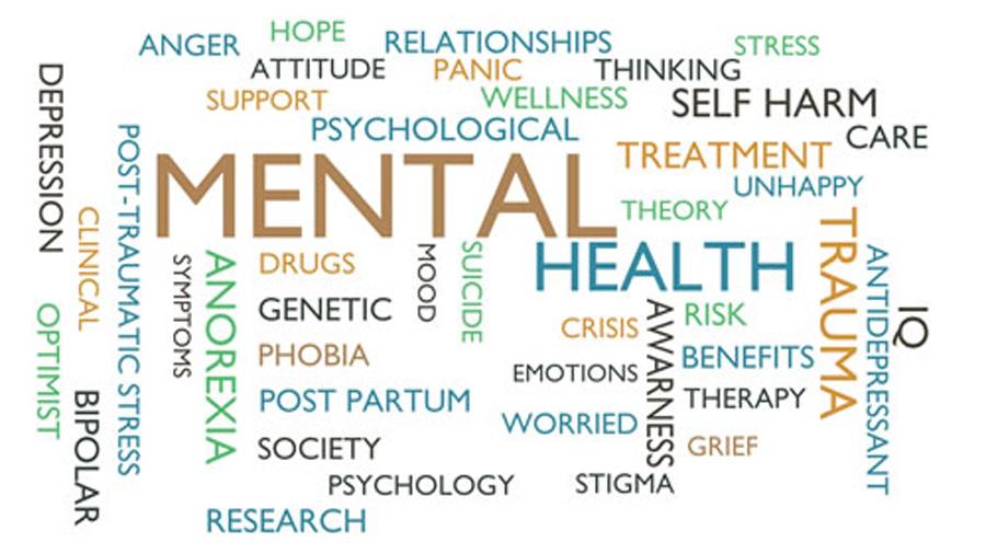 ψυχικη υγεια,lkpsychology